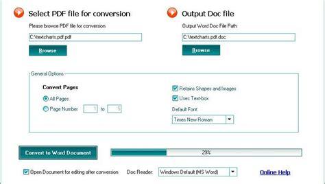 konwerter z pdf na word darmowy konwerter pdf na word pliki pl