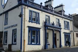 bank of scotland ireland bank of scotland newton stewart 169 billy mccrorie cc by sa