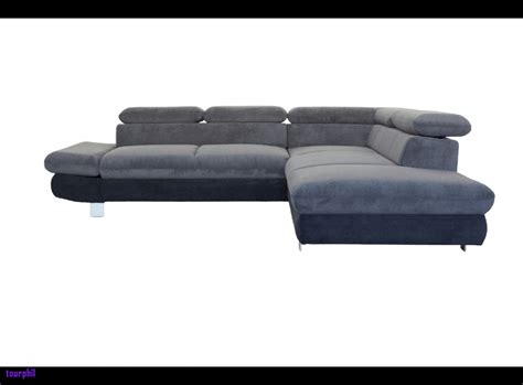 Futon Fly canap 233 futon fly impressionnant photographie banquette fer