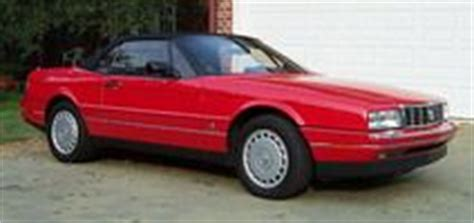 service manual how to fix 1992 cadillac allante glove box find 90 93 cadillac allante under cadillac allante 1989 1990 1992 workshop service repair manual