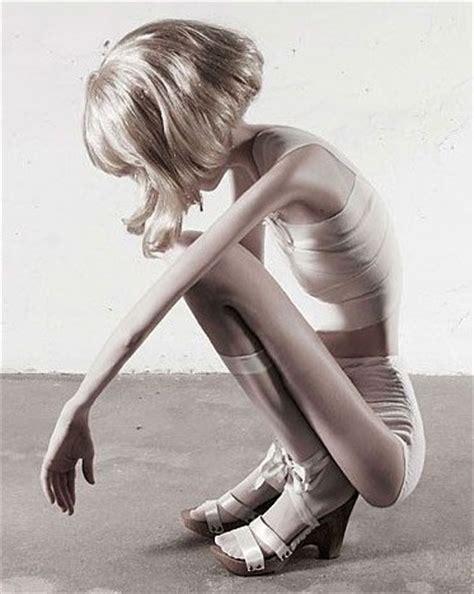 alimentazione anoressia le conseguenze fisiche dell anoressia dieta zona
