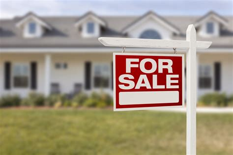 house for sale how to find homes for sale