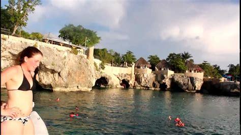 catamaran cruise couples tower isle sunset catamaran cruise at couples resorts youtube