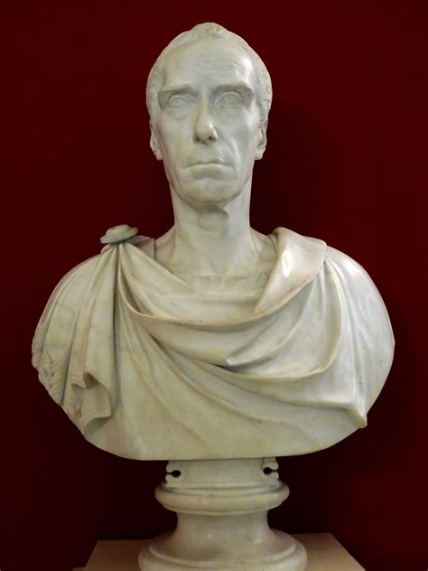 bust to bust file ernst gideon laudon marble bust hgm jpg