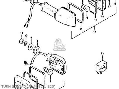 bmw wiring diagrams e65 bmw wiring diagram