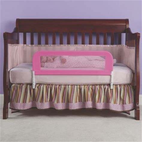 one step ahead bed rail mesh convertible crib bed rail from one step ahead 2i31430