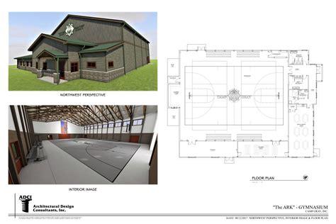 floor plan and perspective 100 floor plan and perspective main floor plan an