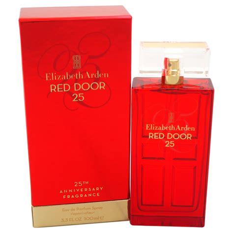 Door Fragrance by Door 25 By Elizabeth Arden For 3 3 Oz Edp