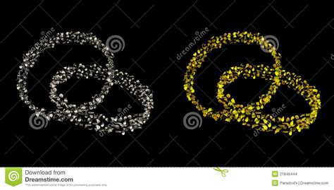 Wedding Concept Images by Wedding Rings Concept Stock Images Image 21846444