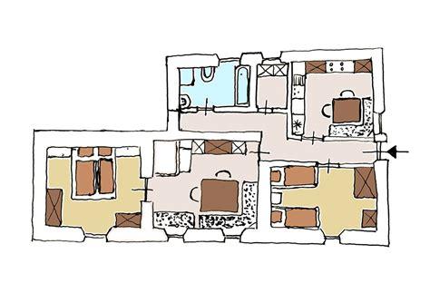 appartamenti erika ortisei appartamenti maso pradac agriturismo a ortisei in val