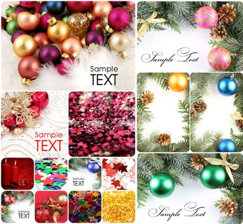 christmas templates for photoshop elements new year s templates for the photoshop christmas