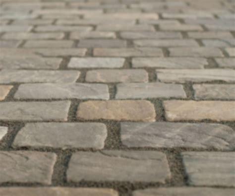 pavimenti industriali roma pavimenti industriali e stati realizzazione