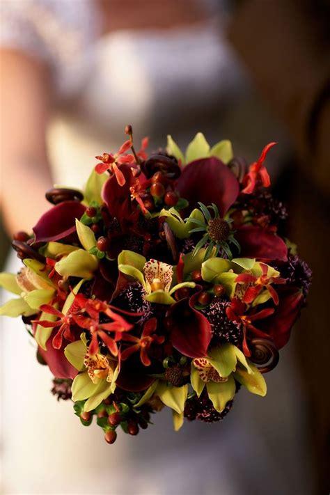 top   september wedding bouquets   flowers