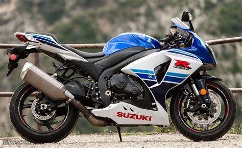 suzuki gsx r on suzuki gsx sport bikes and