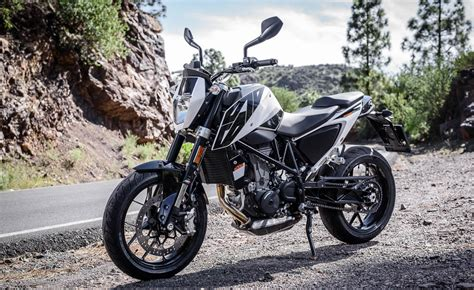 Ktm 690 Reviews This Article