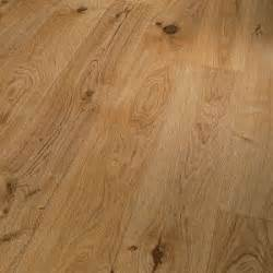 Engineered Wood Floors Are Dull by 25 Unique Cleaning Wood Floors Ideas On Diy