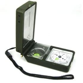 Multifunction 10 In 1 Portable Compass T1310 4 multifunction 10 in 1 portable compass army green jakartanotebook