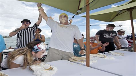 competition key west attorney wins key lime pie contest in key west