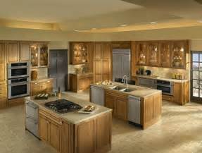 39 images appealing kitchen remodel design decoration