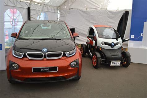 nuevo avaluo vehiculos colombia nuevo carro de nissan en colombia noticias fotos y videos