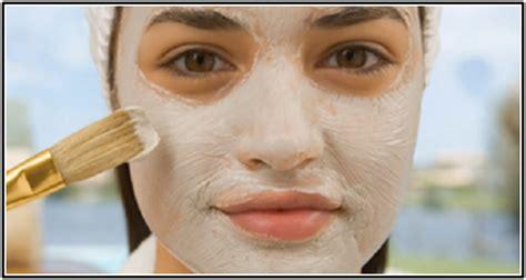 Masker Erha diese natron apfelessig maske wird deine haut verwandeln in nur 5 minuten erh 195 182 htes bewusstsein