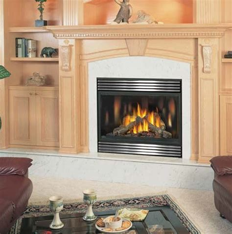 Napoleon Gas Fireplaces Canada by Napoleon Gas Fireplaces La Crosse Area Gas Fireplaces