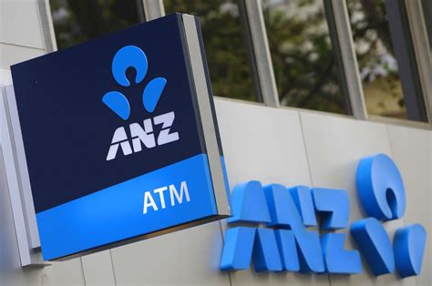 bank anz pm archives monday 13 february 2012