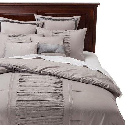 marilyn comforter set target