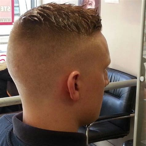 police haircut 17 best images about police on pinterest men and women