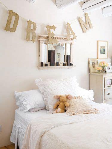 other names for bedroom 29 best jolinne images on pinterest art for kids art