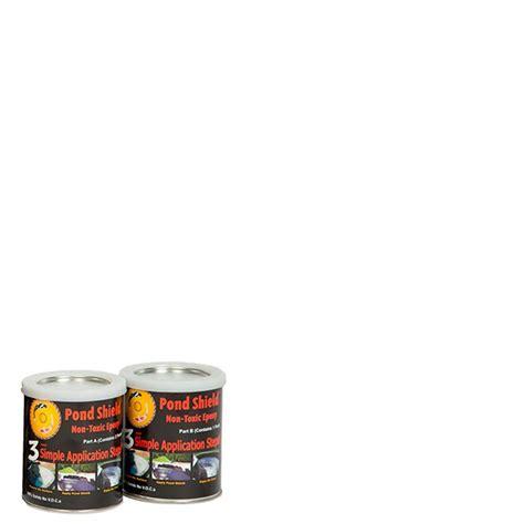loctite 0 85 fl oz set epoxy 1395391 the home depot