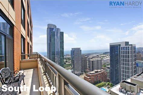 Search Chicago Search Chicago Real Estate Bucktown Homes For Sale Autos