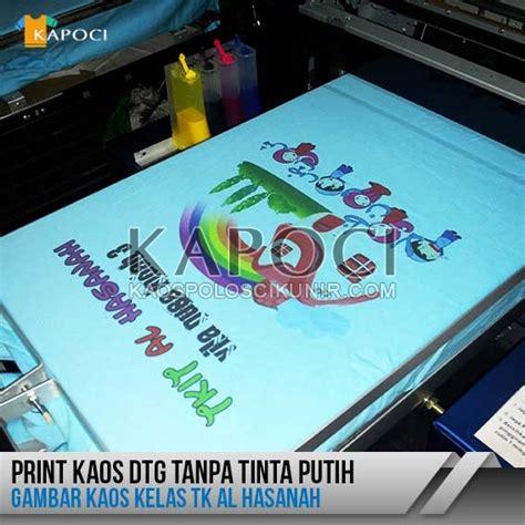 Kaos Print 001 desain kaos kelas archives kaos polos cikunir