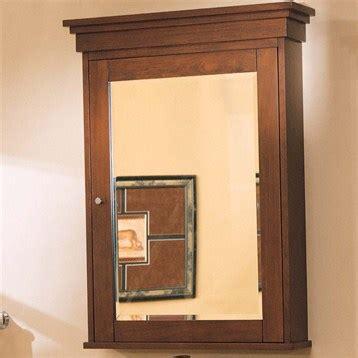 cherry medicine cabinet with mirror fairmont designs shaker 24 quot medicine cabinet dark cherry