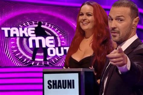 Take Me Out Mumtaz Media take me out s strict revealed what really goes on the ok magazine