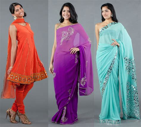 Wardrobe Of Indian by Year End Fashion Sale Trends In India Igadgetbazaar