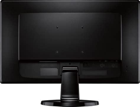 Benq Gl2460hm 24 Inch Fhd 1920x1080 Led Monitor 2ms Response Time Hdmi gl2460hm 24in led monitor 250cd m 1920x1080 2ms hdmi dvi vga audio