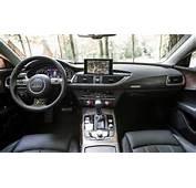 2017 Audi A7 Interior MH HD  Car Release Date