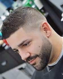 barber hair cuts on american 17 mejores ideas sobre corte militar masculino en