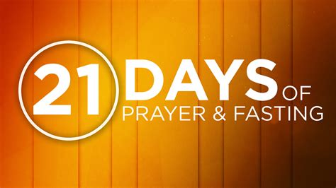 abide a 21 day study on friendship books 21 days fasting prayer from july 1st to 21st 2013