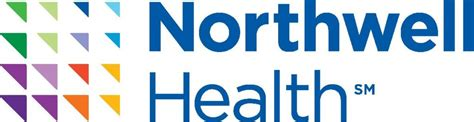 Northwell Health Columbia Mba Linkedin by Northwell Health Greater Sayville Chamber Of Commerce