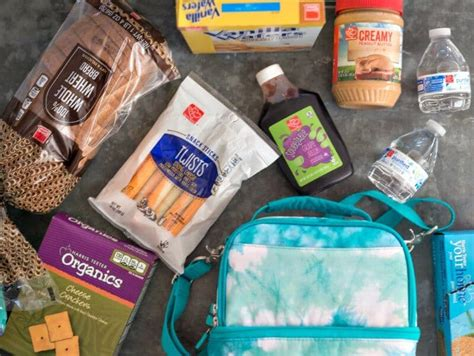 Kroger Teacher Supply Giveaway 2017 - back to school shopping get more for less giveaway a helicopter mom