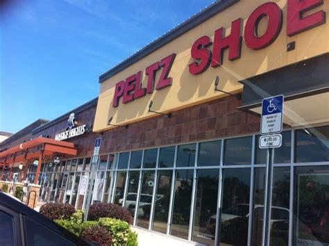 shoe stores sarasota peltz shoes 10 photos 10 reviews shoe stores 1920