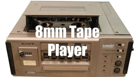 cassette 8mm 8mm to dvd different ways to convert your