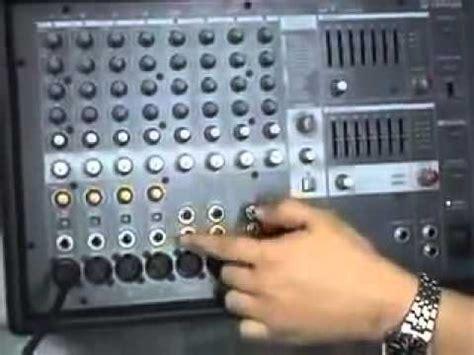 Paket Pa System Yamaha Mg 10xu Usb Yamaha Dbr 10 yamaha powered mixer repair emx860st funnydog tv