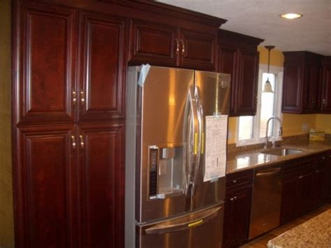 Busy Bee Cabinets by Kitchens