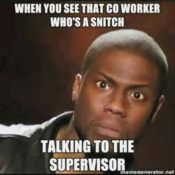Funny Memes About Coworkers - funny pictures of the day 45 pics