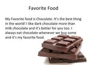Image result for chocolate cake description essay