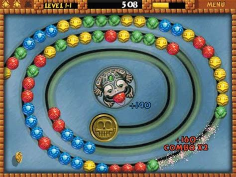 msn games free online games msn games html autos weblog