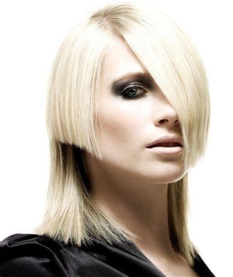 pictures of a dutch haircut 5 wonderful dutch boy haircuts for women hairstylec